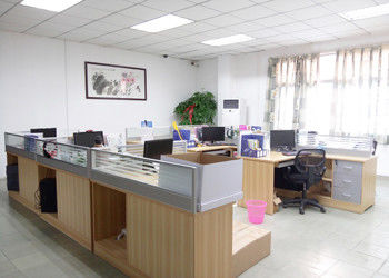 Shenzhen I Display Co., Ltd